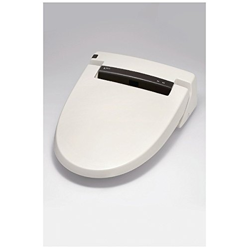 LIXIL(リクシル)INAX温水洗浄便座【日本製】2年保証連続出湯式シャワートイレRVシリーズオフホワイトCW-RV2A/BN8