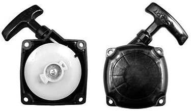 Pull Starter Recoil 43cc 49cc Chinese Scooter Razorback 43cc & 49cc V1, V2, & V3