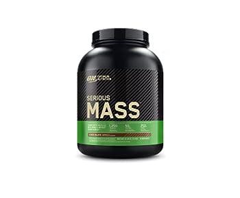 Best weight gainer protein powder Reviews