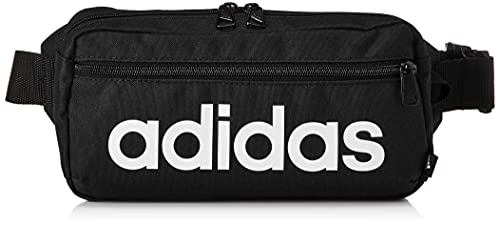marsupio uomo originale adidas Linear Bum Bag