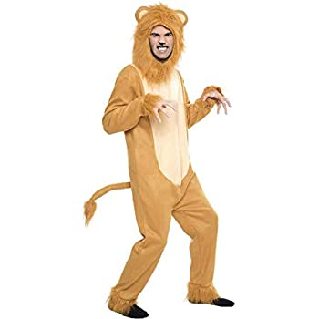 Disfrazzes - Disfraz de ratón zombie para hombres talla m-l ...