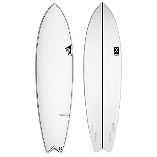 FIREWIRE SURFBOARDS ファイヤーワイヤー サーフボード SEASIDE BEYOND シーサイド ビヨンド LFT Rob Macha...