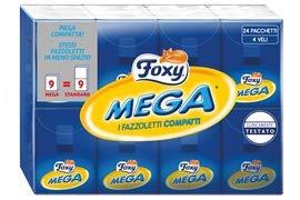 selbstentleerender Windelsack mit Auslaufschutz Foxy Baby/® Waschsack