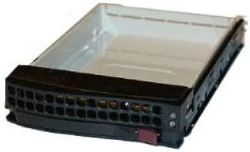 Supermicro MCP-220-00024-0B 3.5