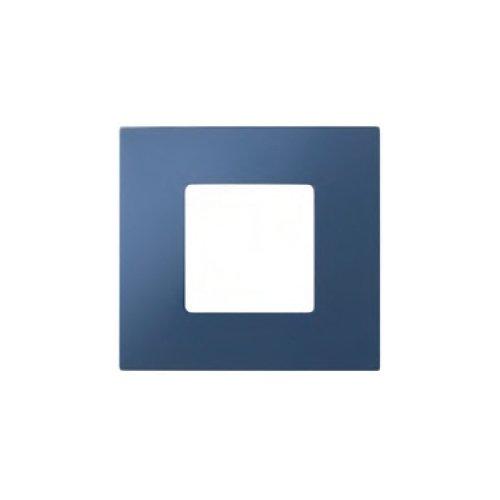 Simon 2700637-064 - Funda 3 Elementos Azul