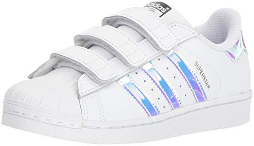 adidas Originals Kids' Superstar,...