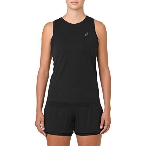 ASICS Women's Gel-Cool Sleeveless Top Running Clothes