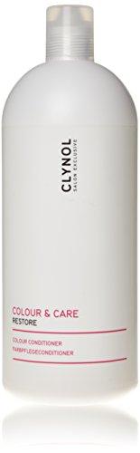 Clynol Colour & Care Restore Farbpflegeconditioner, 1500 ml