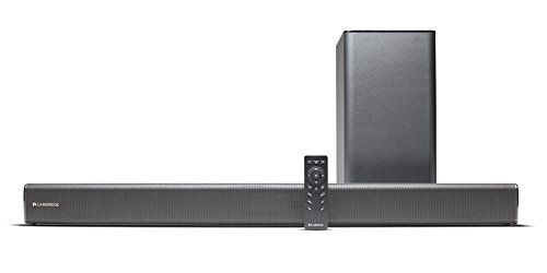 Cambridge Audio TVB2 Soundbar + Wireless Subwoofer