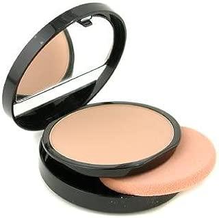 Duo Mat Powder Foundation - #205 ( Medium Beige ) - Make Up For Ever - Powder - Duo Mat Powder Foundation - 10g/0.35oz