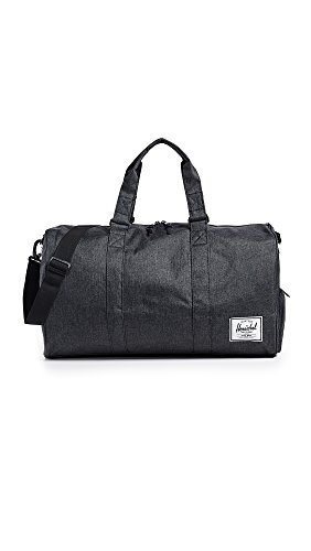 Herschel Luggage & Apparel child code 10026-02090-OS