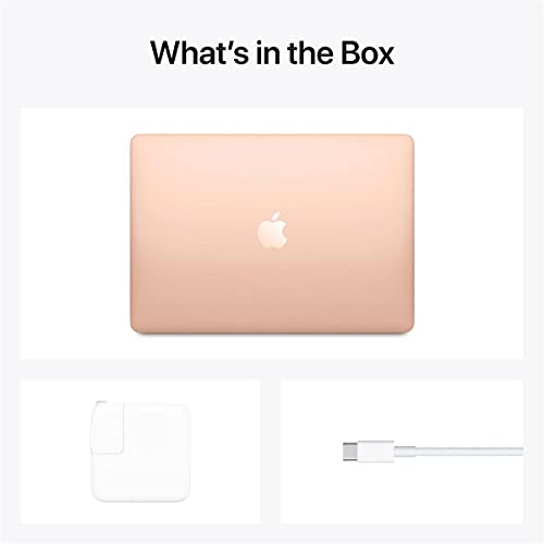 Compare Apple MacBook Air (Z12B000DL) vs other laptops