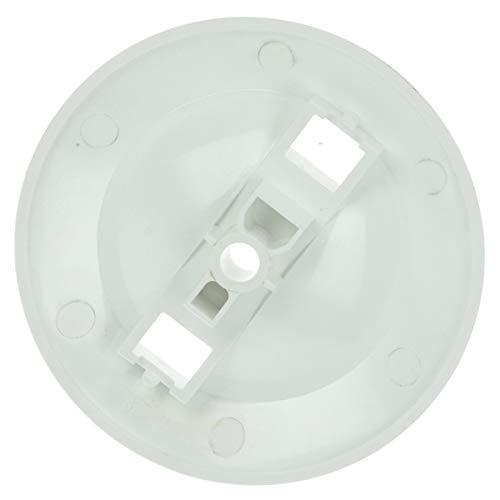 KW651445Reparatursatz für Knopf der Küchenmaschinen Kenwood Chef und Major