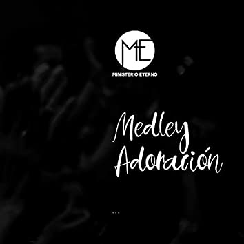 Medley Adoracion