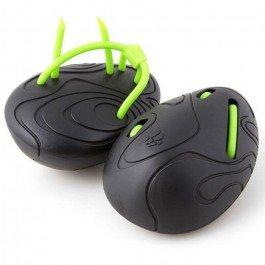 Mad Wave Egg Trainer Handpaddel