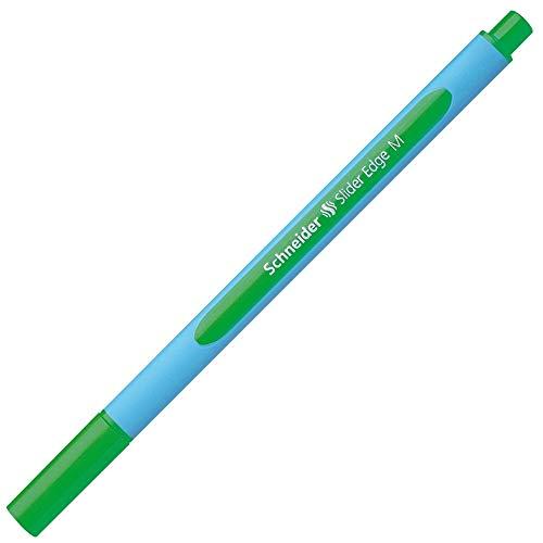 Kugelschreiber Slider Edge M
