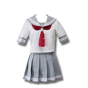 aqours uniform