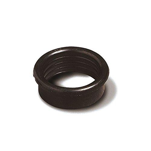 AcquaStiLLa 104344 koppeling voor technische curve