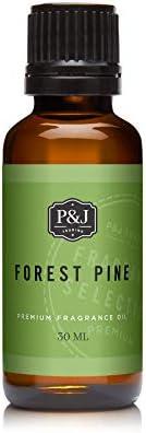 Top 10 Best pine tree essential oil Reviews