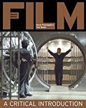 Film: A Critical Introduction 2nd (second) edition