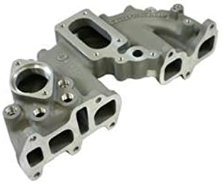 Best offenhauser performance parts Reviews