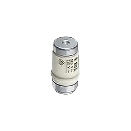 Siemens–Sicherung Neozed D0220A blau Abzieher