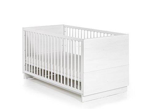 Geuther - Kinderbett Sol