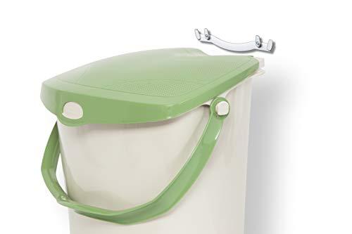 lavavajillas bajo encimera fabricante Zero Waste Together