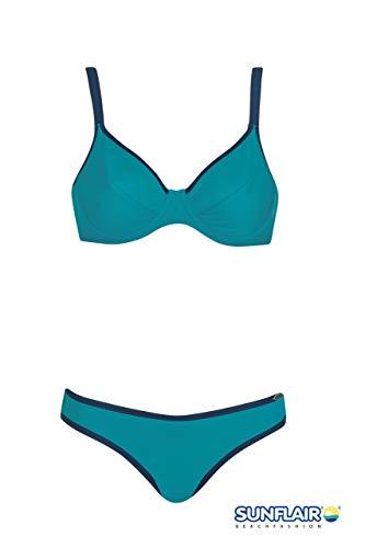 Sunflair Damen-Bikini - 40C