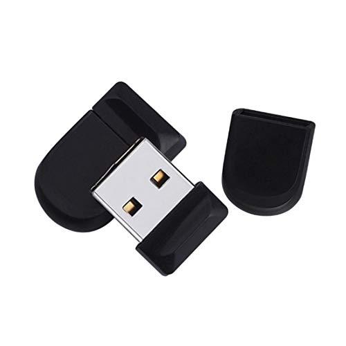 NoyoKere Mini Tiny USB Flash Drive 4 GB 8 GB 16 GB...
