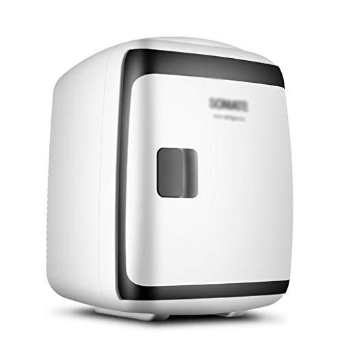 CLING Mini Kühlschrank Kühlbox Für Bierkasten Warmhaltebox Campingkühlschrank13L Cooling Box