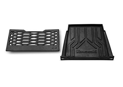 2020 Genuine Kawasaki Teryx KRX 1000 Dash Net W/Anti-Slip Tray 99994-1340