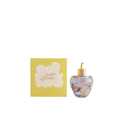 Lolita Lempicka - Eau De Parfum Spray 100Ml/3.3Oz - Femme Parfum