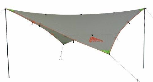 KELTY(ケルティ) Noah's Tarp (ノアズタープ) 9フィート 274×274 (並行輸入品)