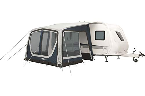 Outwell Tide 320sa Caravan Awning One Size