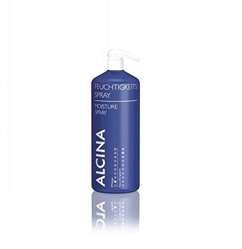 Alcina Feuchtigkeits-Spray 1250ml