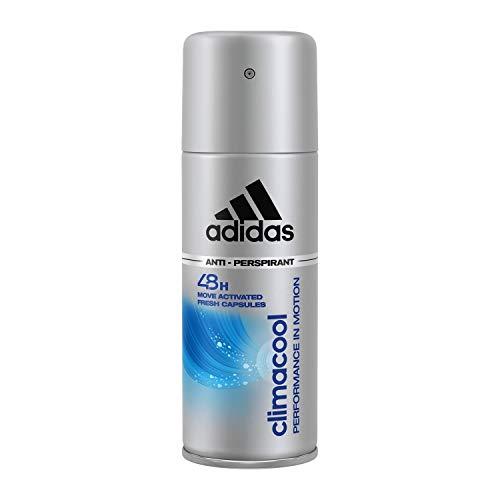 Adidas Climacool Men Deo Spray 150ml für Herren