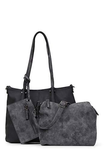 Emily & Noah Shopper Bag in Bag Surprise 299 Damen Handtaschen Uni