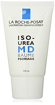 ROCHE Exfoliating and Cleansing Masks, 100 ml