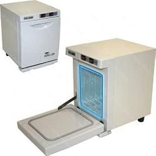 Hot Towel Warmer Cabinet UV Sterilizer MINI AUTO Hot Towel Cabi LIKE Beauty SALON /SPA