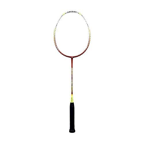 Carlton Raquette de Badminton Aerosonic 100 G4