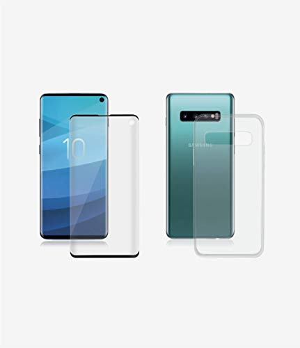 PanzerGlass™ Samsung Galaxy S10-360⁰ Protection
