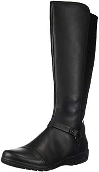 Clarks Cheyn Lindie Women's Boot