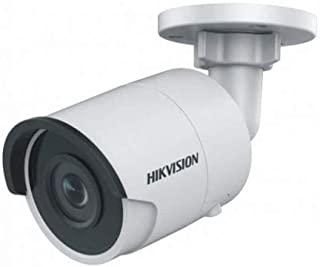 Hikvision Pro IP Camera EasyIP 3.0 (H.265+) DS-2CD2055FWD-I(2.8mm)