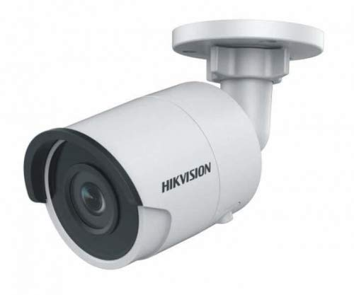 Hikvision Pared Exterior 110/ x 120/ x 120/ mm