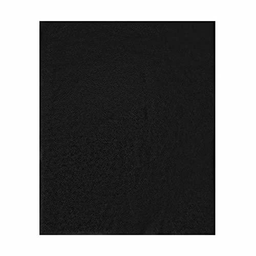 Leder Reparaturflicken 25 x 30cm, Leder-Klebeband Selbstklebendes Lederband für Sofas, Stühle, Autositze, Taschen, Jacken (Lammfellimitat)