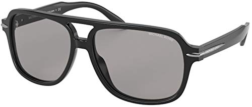 Sunglasses Michael Kors MK 2115 300581 Black