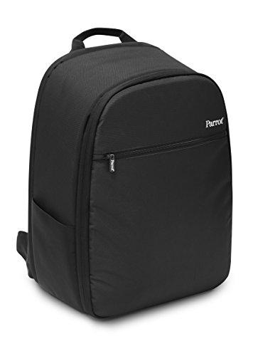 BEBOP 2 FPV - Backpack