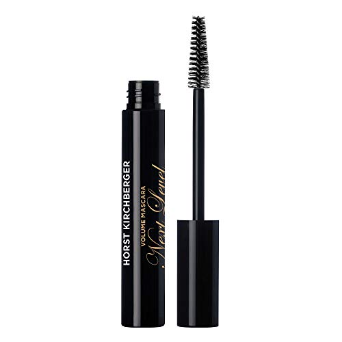 HORST KIRCHBERGER VOLUME MASCARA 'NEXT LEVEL'