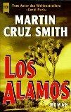 Los Alamos , 9783453147577